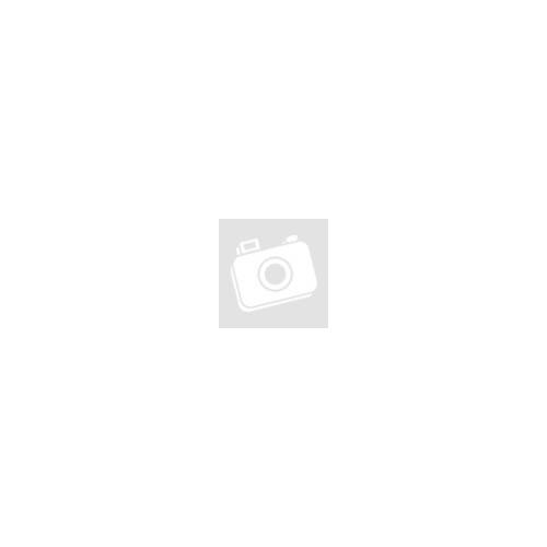 Gránát alma